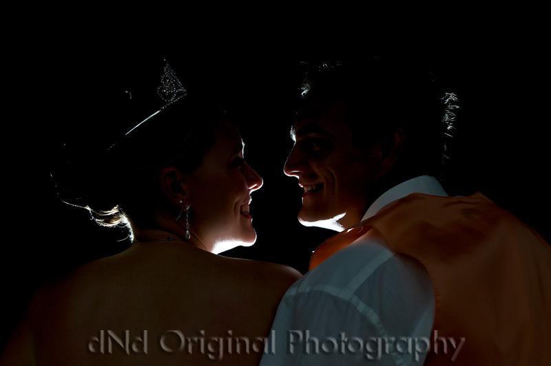 149 Wedding & Dinner - Heather & Justin handrail (lighter).jpg