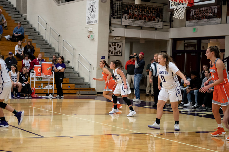 2018-11-08 South v Columbus East-4780.jpg