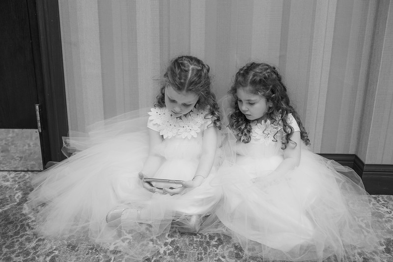Miri_Chayim_Wedding_BW-453.jpg
