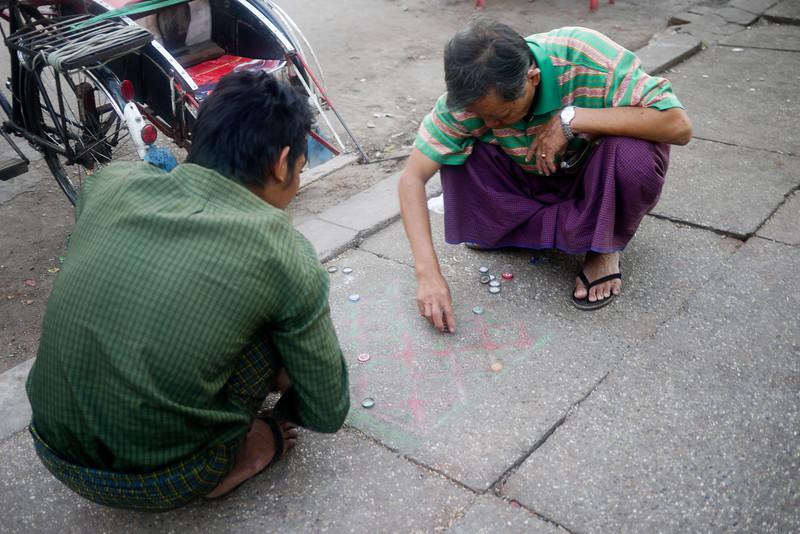 Yangon, Burma - Myanmar-47.jpg