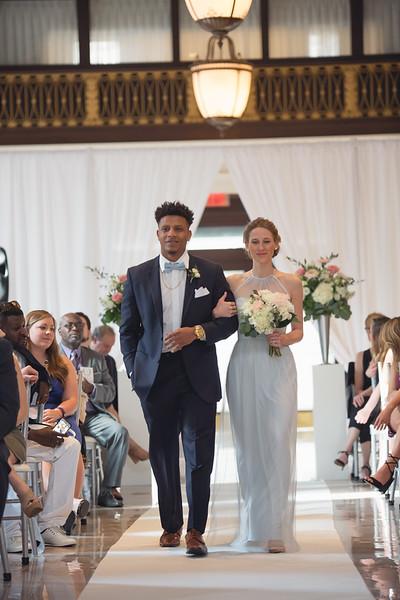 Gabrielle & Darien WEDDING-1333.jpg