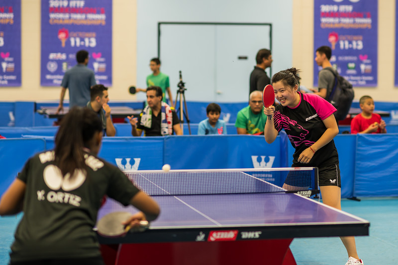Westchester-Table Tennis-September Open 2019-09-29 063.jpg
