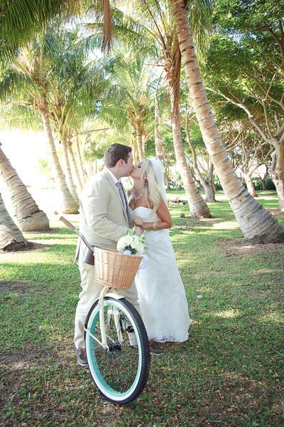 11.06.2012 V&A Wedding-236.jpg