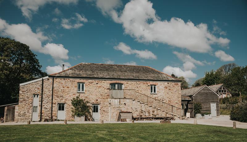 10Ben & Jane Nancarrow Farm Wedding.jpg