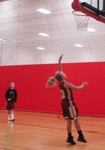 Lakeville North Tournament-2.jpg