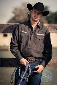 Mark O - Country Shots