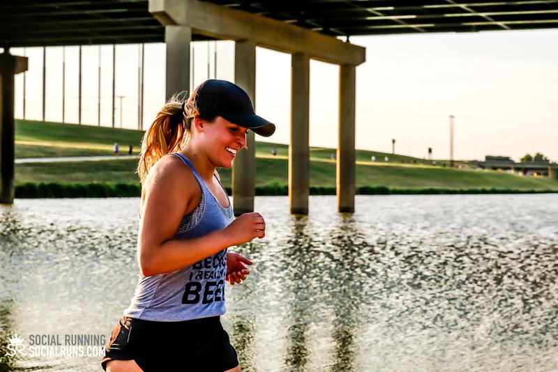 National Run Day 18-Social Running DFW-2064.jpg