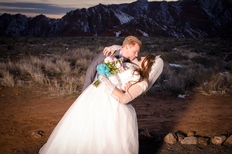 20190223_Turner Bridal_417.jpg