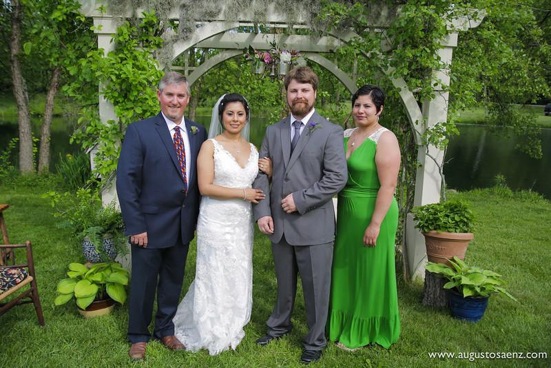 Columbus Wedding Photography-275.jpg