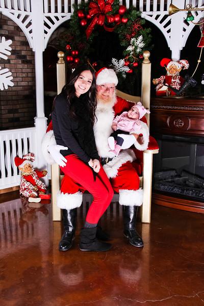 Santa1-2013-84.jpg