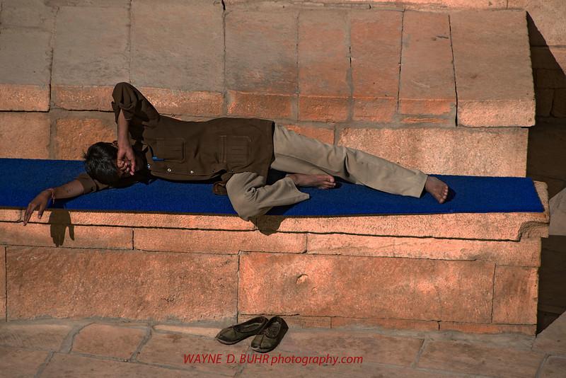 India2010-0209A-178A.jpg