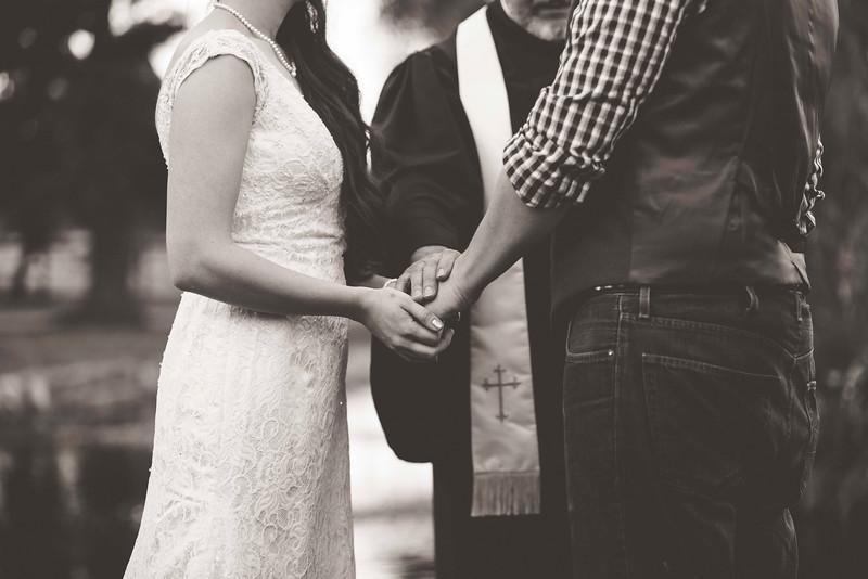 sacramento-wedding-vows-ceremony.jpg