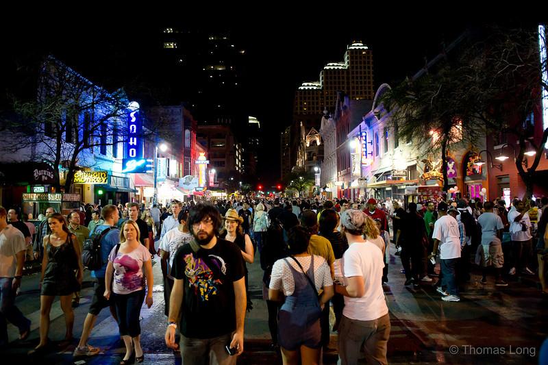 Streets of SXSW 2011-043.jpg