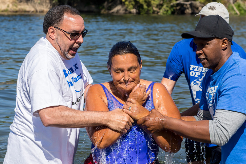Fishers of Men Baptism 2019-27.jpg