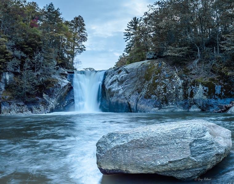 45 Oct 14 2018 Elk River Falls redo (1 of 1).jpg