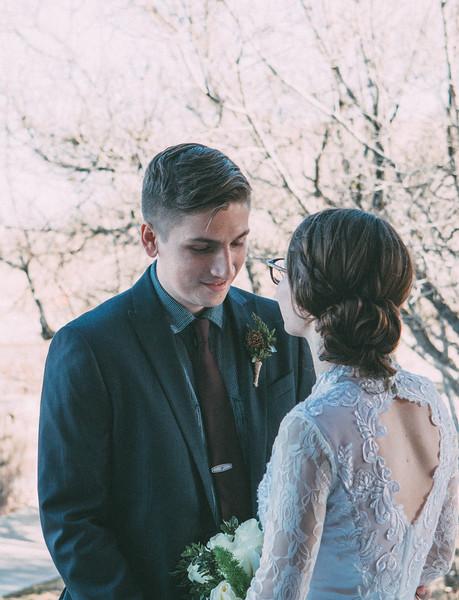 Watkins Wedding-8224.jpg