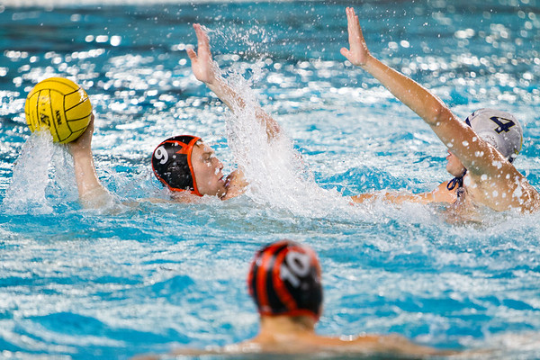 001_20151203-MR2B5993_Men, Princeton, Water Polo_3K