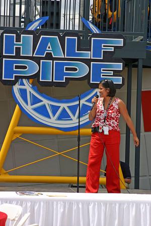 2004-05-27 Halfpipe Media Day at SFEG