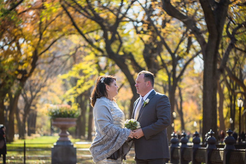 Central Park Wedding - Joyce & William-135.jpg