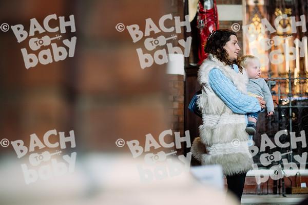 © Bach to Baby 2017_Alejandro Tamagno_Walthamstow_2017-09-18 002.jpg