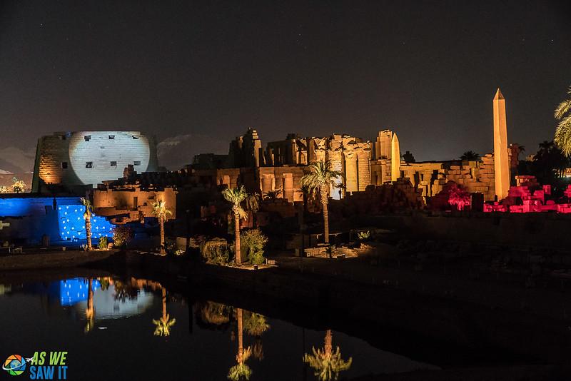 Karnak-Night-03417.jpg