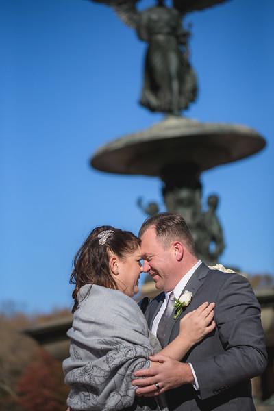Central Park Wedding - Joyce & William-125.jpg