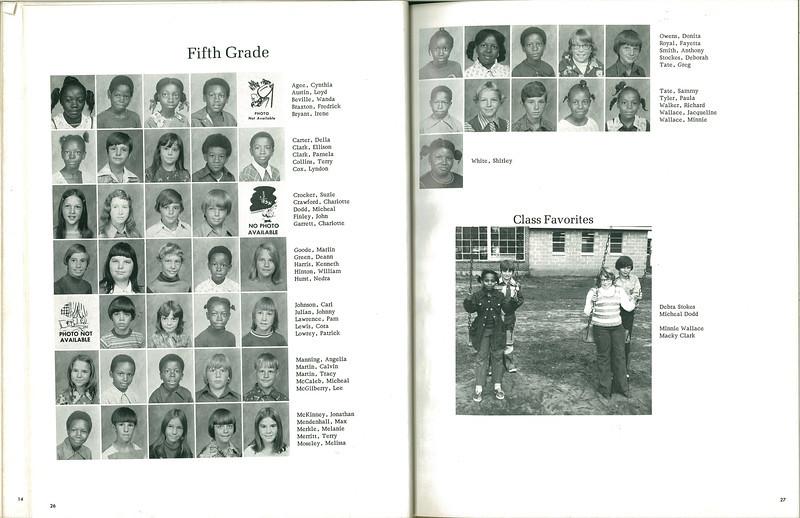 1976-0016.jpg