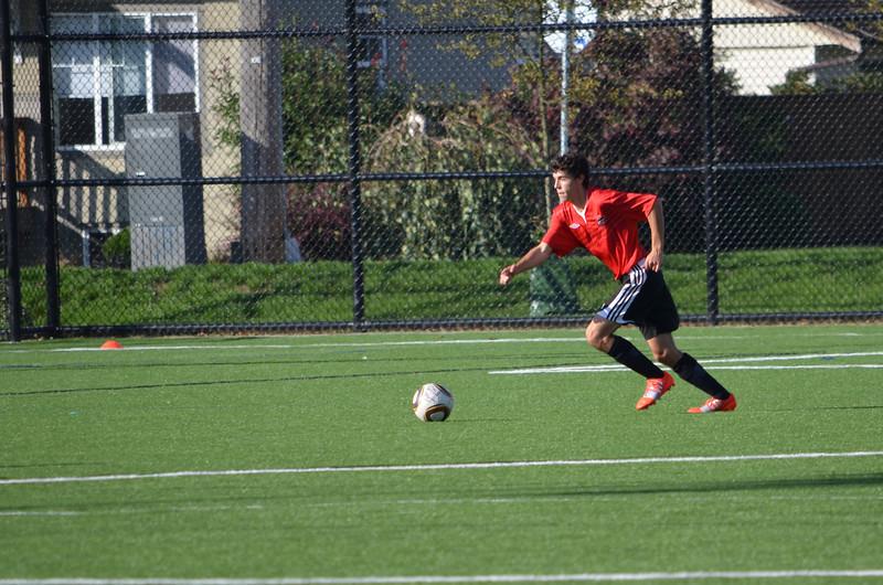 Abby Soccer 2014 (3 of 38).jpg