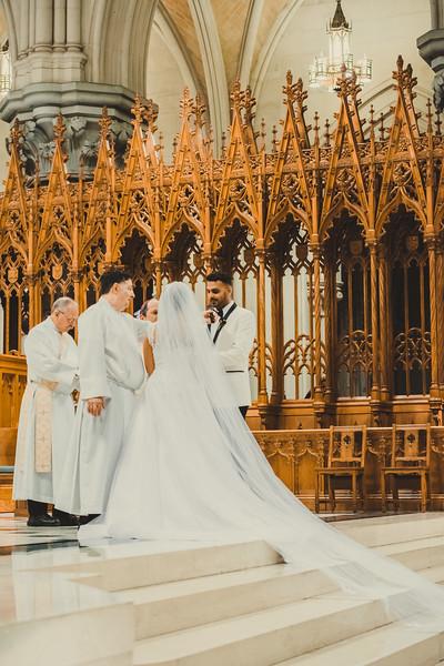 Ceremony-143.jpg