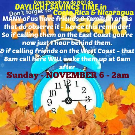 content_164b1_daylight_savings_november_7_2013_28006_10151107928056074_813273836_n-762888.jpg