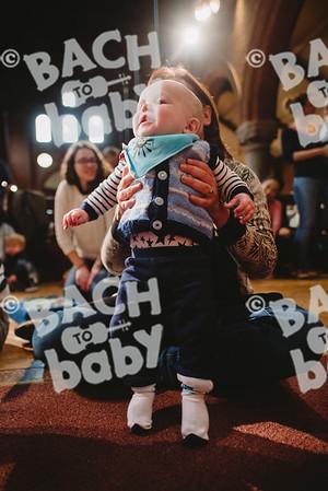 © Bach to Baby 2018_Alejandro Tamagno_Clapham_2018-04-27 042.jpg