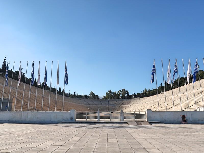 IMG_7706-panathenaic-stadium.jpg