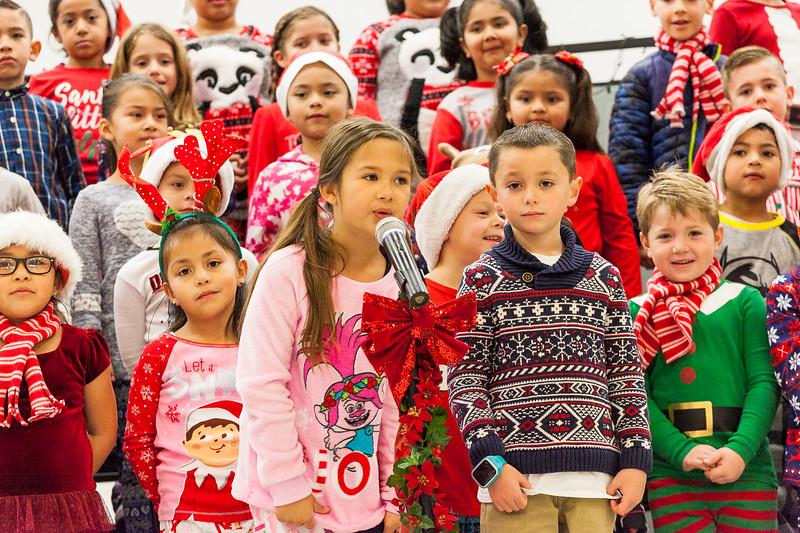 Christmas First Grade-7.jpg