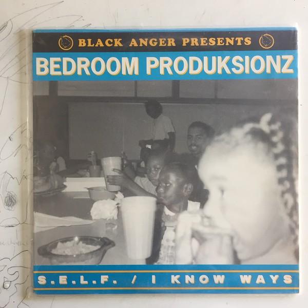 LPs-JB-Hip-Hop-Rap_56.JPG