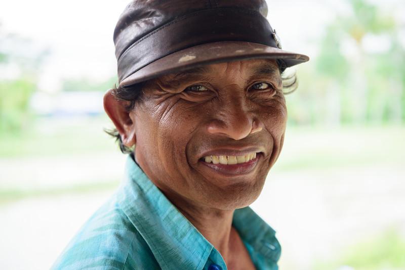 160217 - Bali - 2809.jpg