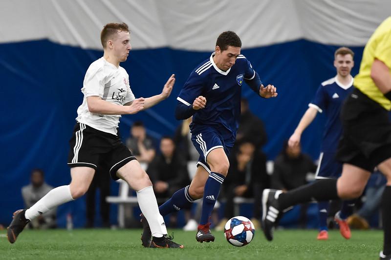 05.03.2019 - 202919-0400 - 7100 - 05.03 - F10 Sports - Darby FC vs London FC.jpg