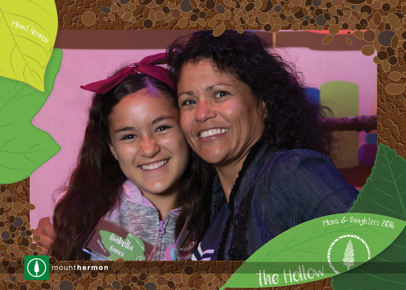 Moms and Daughters 2016 - Photo Template11.jpg