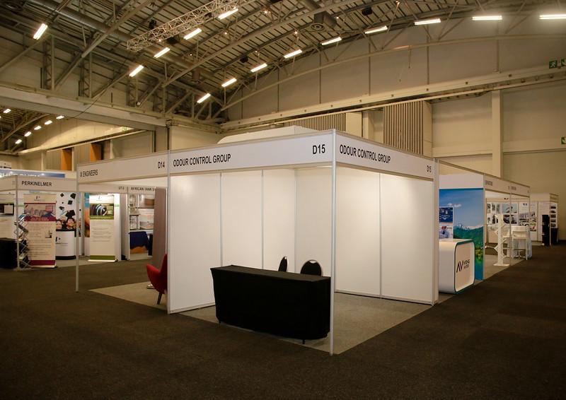 Exhibition_stands-74.jpg