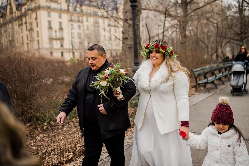 Justin & Tiffani - Central Park Wedding (77).jpg