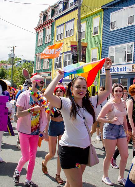 pride2017IMG_4235.jpg