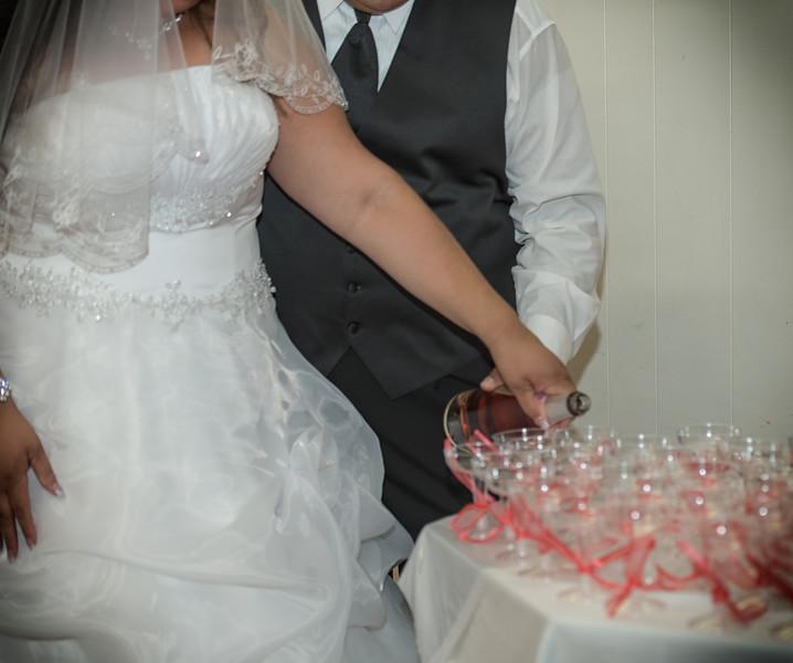 Houston-Santos-Wedding-Photo-Portales-Photography-169.jpg