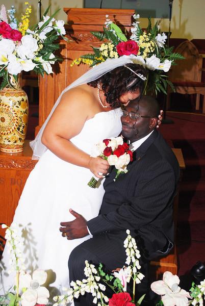 Wedding 10-24-09_0434.JPG