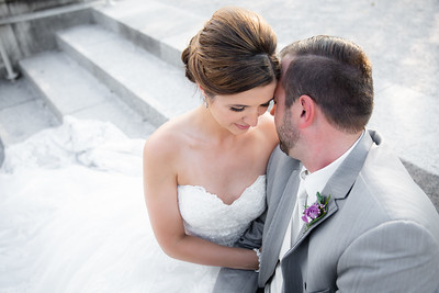 Arciszewski/Dulle Wedding