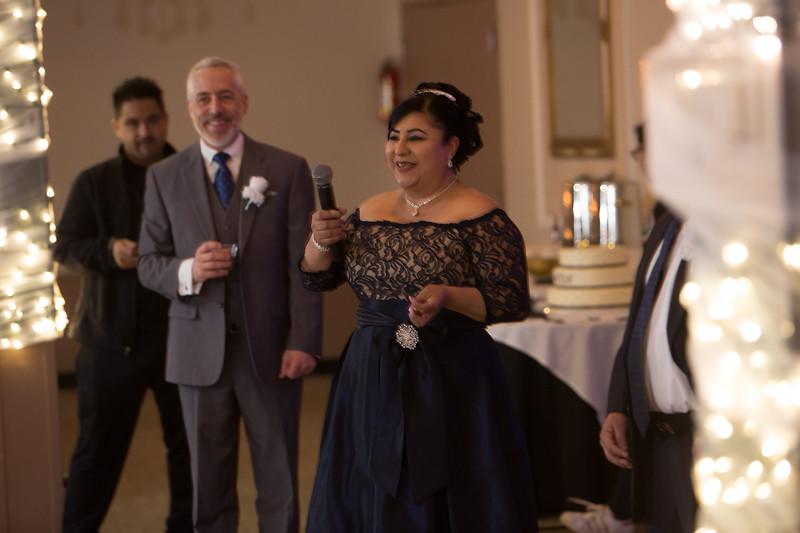 Diaz Wedding-2854.jpg