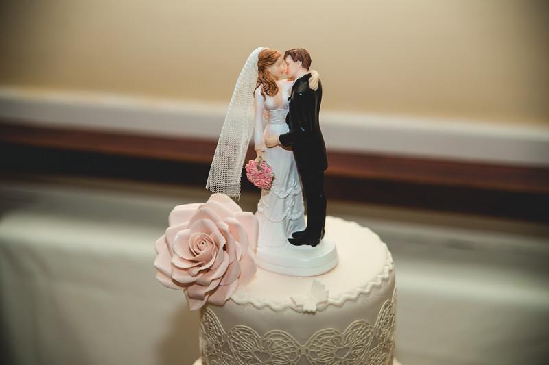 Mr & Mrs Hedges-Gale-163.jpg