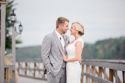Flenniken Wedding 2016