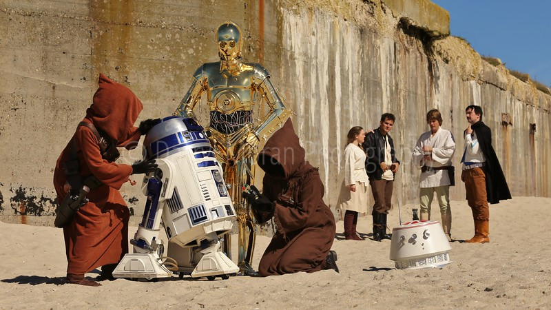Star Wars A New Hope Photoshoot- Tosche Station on Tatooine (176).JPG