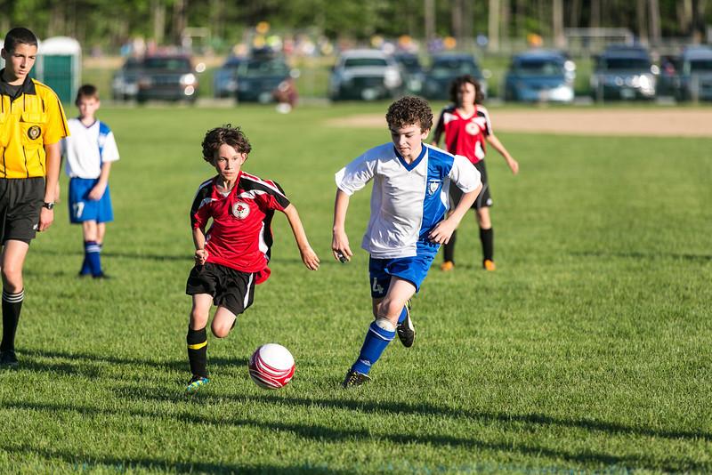 amherst_soccer_club_memorial_day_classic_2012-05-26-00550.jpg