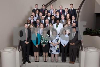 leadership-tyler-graduates-class-30