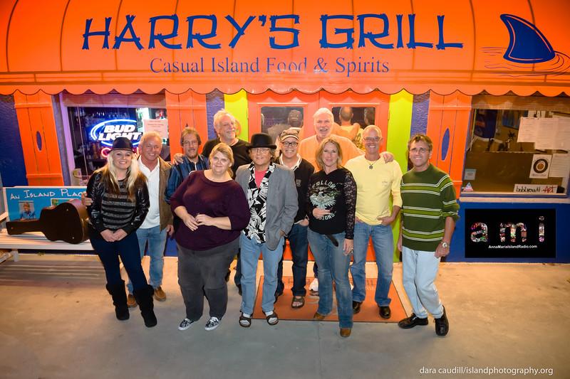 ami radio live at harry's_0031.jpg